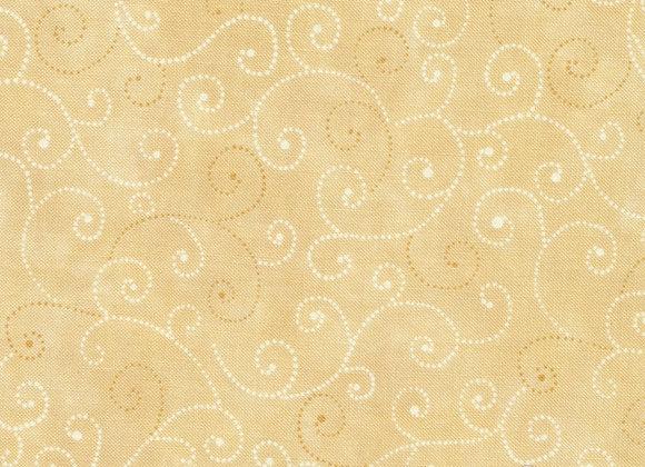Marble Swirls by Moda Fabrics