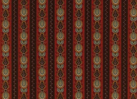 Lancaster by Moda Fabrics