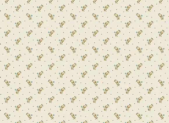 Secret Stash Neutrals by Edyta Sitar for Andover Fabrics
