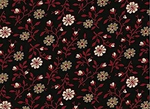 Carmen by Windham Fabrics