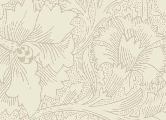 Standen by Morris & Co. for Free Spirit