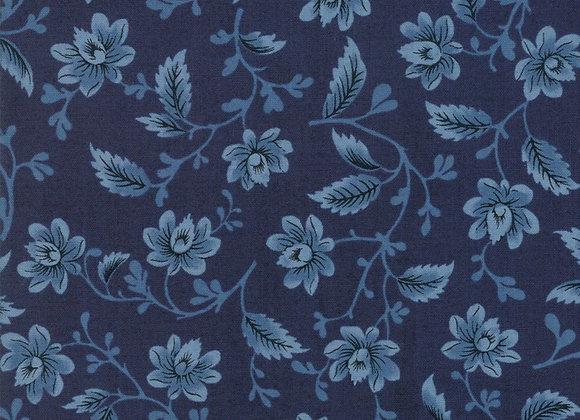 Nancy's Needle by Moda Fabrics