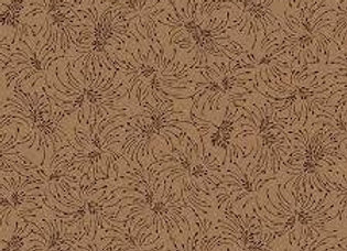 """Chloe 108"""" by Blank Quilting"""