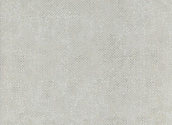Spotted by Moda Fabrics