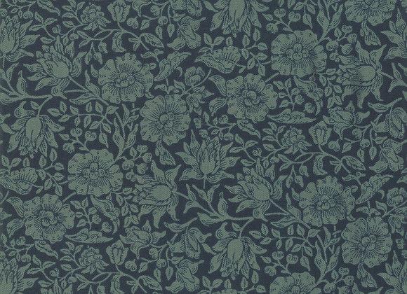 Best of Morris by Moda Fabrics