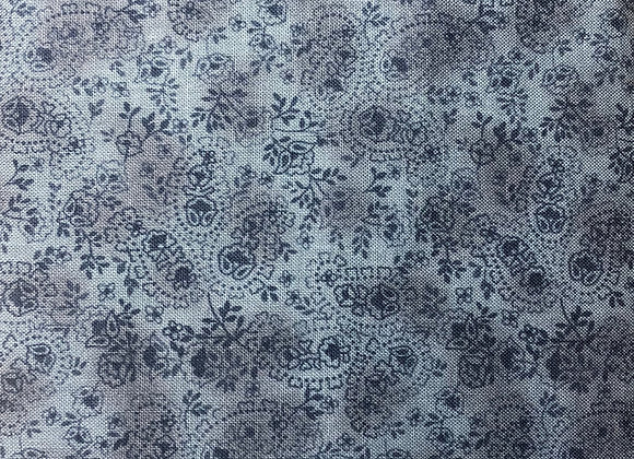 Home and Heart by RJR Fabrics