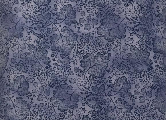 The Jinny Beyer Pallette by RJR Fabrics