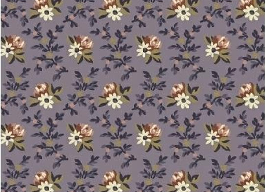 Richmond by Windham Fabrics