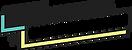 pop-culturalist-logo-2019-1.png