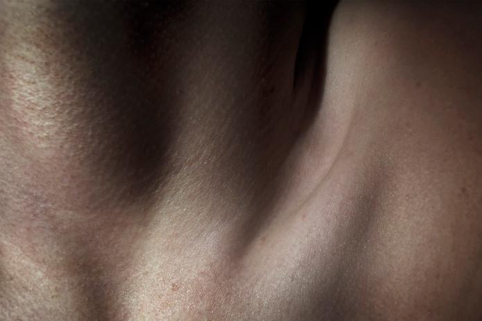 lichaam7.jpg