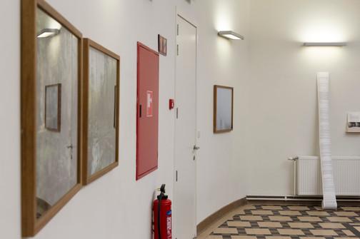 Schoonheidsinstituut_Eleonore116.jpg