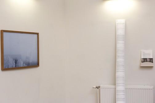 Schoonheidsinstituut_Eleonore101.jpg
