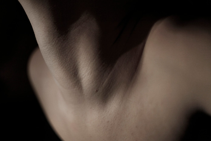 lichaam3.jpg