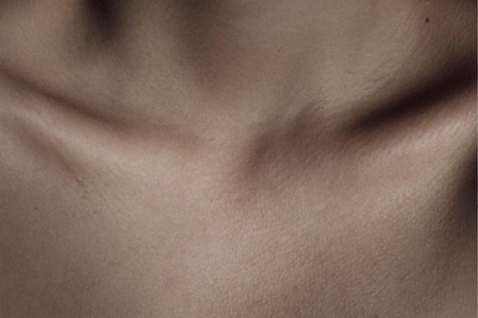 lichaam2.jpg