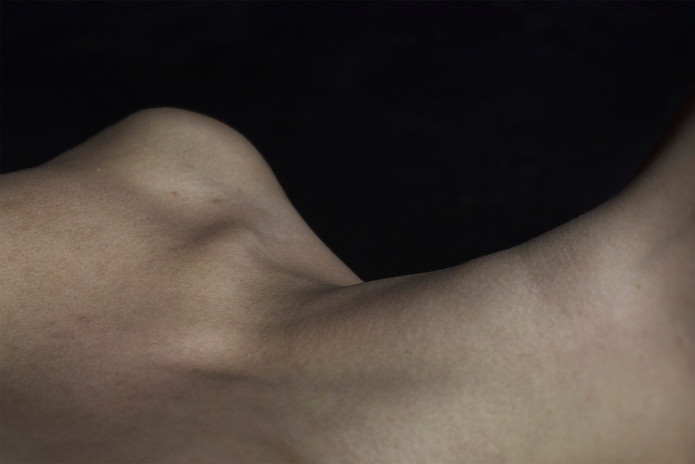 lichaam1.jpg