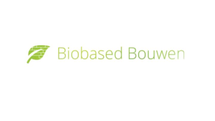 Kennisbank biobased bouwen