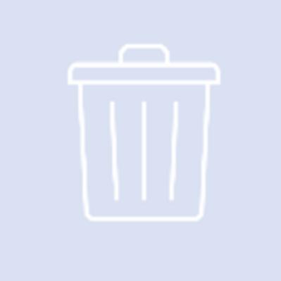 Knipsel afval.PNG