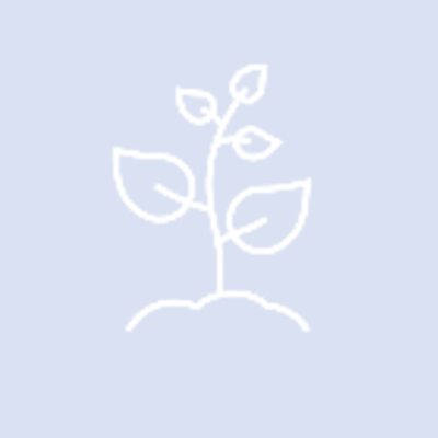 Knipsel landgebruik & ecologie.PNG