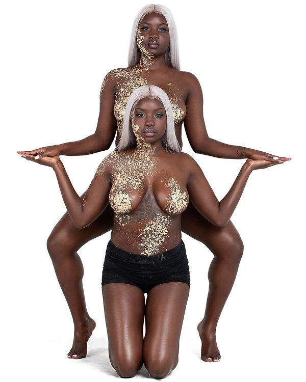 Melanin Twins 1.jpg