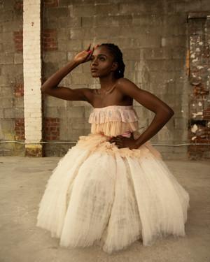 Princess Dress 2.jpg