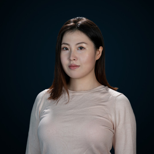 Sabina Seo 1.jpg