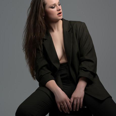 Kayla Kusy Green Suit 69.jpg