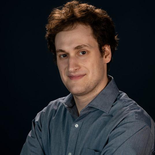 Nathan Levy 3.jpg