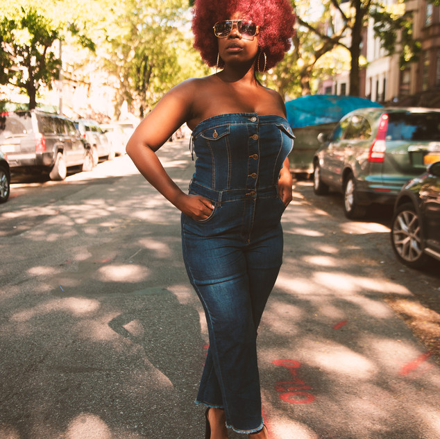 Channeling Angie Stone 2.jpg