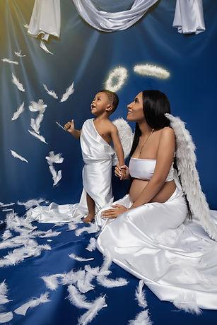 Armani + Son Angel 09.jpg