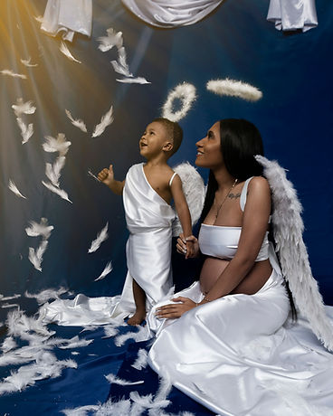 Armani The Angel.jpg