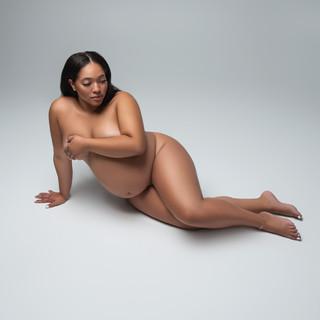 Nilasia - Nude 12.jpg
