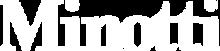 logo_Minotti_WZ.png