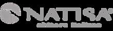 logo-natisa_edited_edited.png