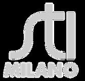 Logo%2520STI%2520Milano_quadrato_edited_