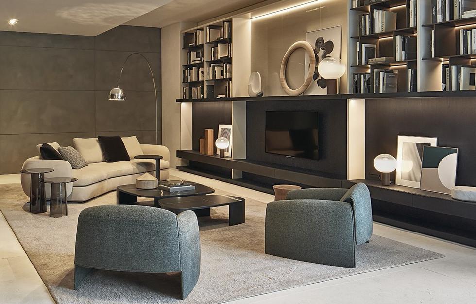 Pivate Villa - Italy