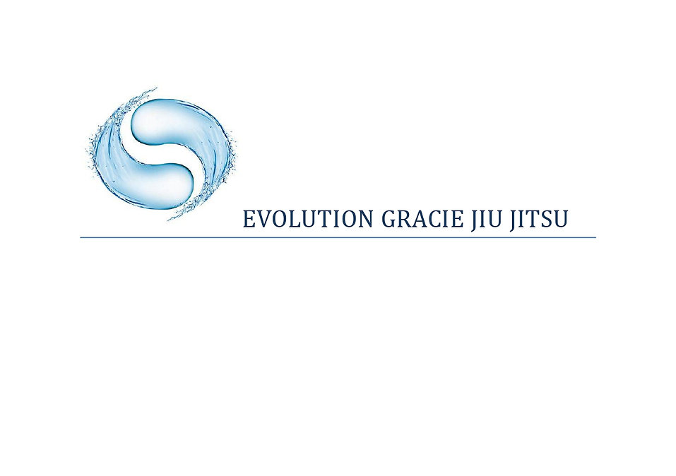 EVOLUTION JUI JITSU GRACIE_page-0001.jpg