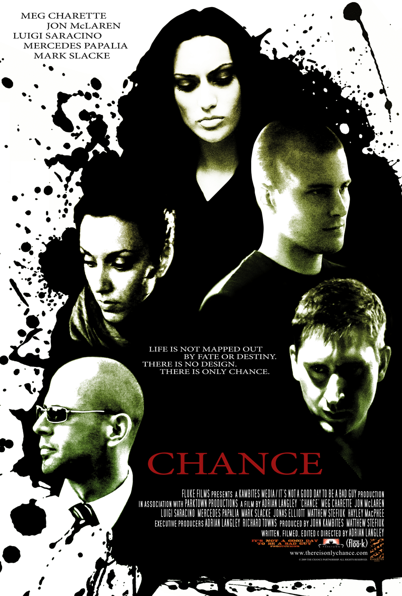 WEB POSTER - Chance.png