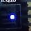 Thumbnail: Oil-Based CdZnS/ZnS core-shell quantum dots