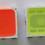 Thumbnail: Oil-Based CdZnSeS/ZnS core-shell quantum dots