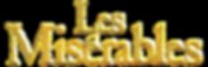 LESMIZ_LOGO_TITLE_4C.png