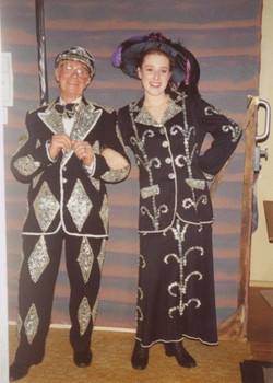 1995 My Fair Lady