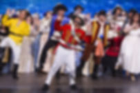 PirateRehearse_17-05-30_0122.jpg