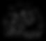 AMCS Logo - Hi Res - Large Size_clean2.png
