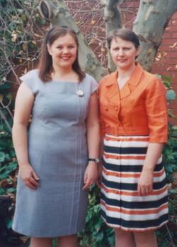 2003 Sweet Charity