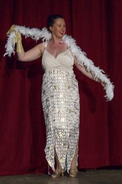 2012 Gypsy