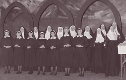 1985 The Sound Of Music