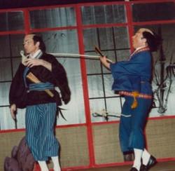 1978 The Mikado