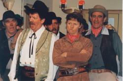 1997 Calamity Jane