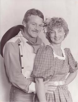 1986 Oklahoma