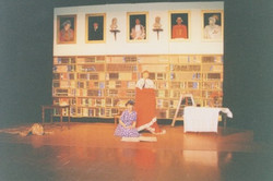 1998 Me And My Girl